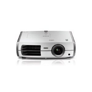 You can choose to buy a product and Epson PowerLite Home Cinema 8350 at the Best Price Online with Secure Transaction in here http://multimediaprojectorfullhd.wordpress.com/2012/07/01/epson-powerlite-home-cinema-8350-best-deal/