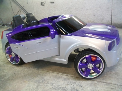 25 best ideas about Power wheel cars on Pinterest  Large toy