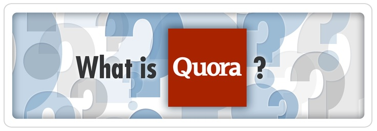 What is Quora?21 Quora, Small Business, Guide To, 2 1 Quora