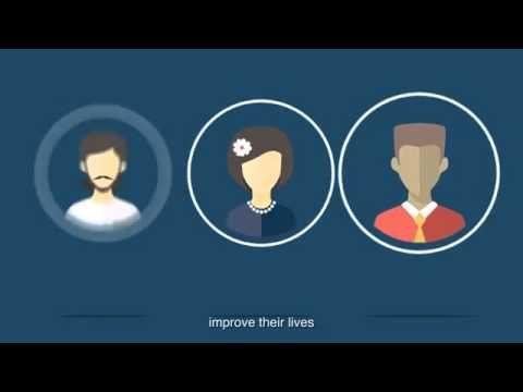 Unicity company profile(TH) 2015
