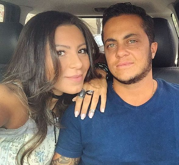 Did caleb dating miranda, canada bitch porn