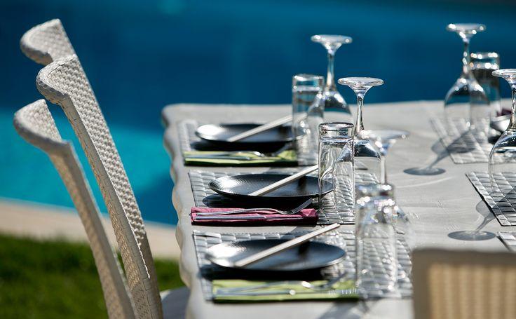 Καλημέρα και καλή εβδομάδα σε όλους σας! #white_elephant #AsianCousine #restaurant #Chalandri #Athens #Greece