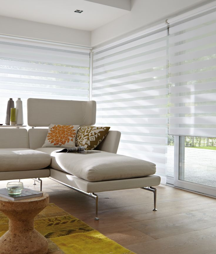 cortinas flexdecora