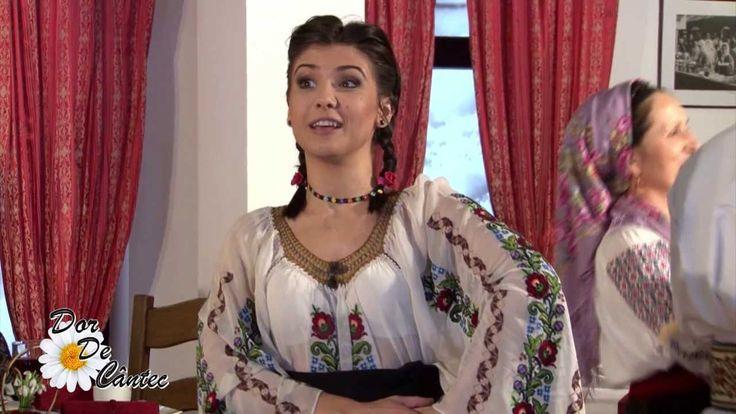 Vasilica Tataru - Hai la joc bade la joc