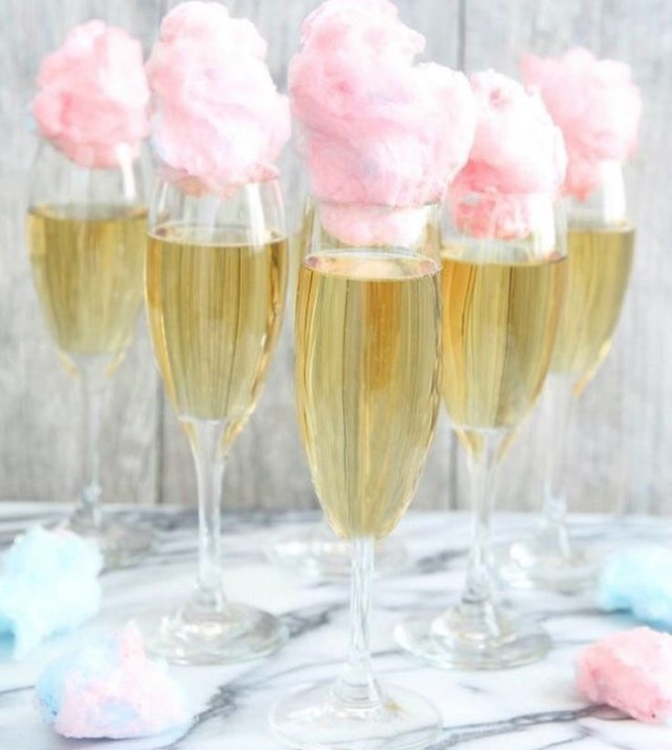 Cocktail Birthday Party Ideas Part - 44: Reposting Saturday Night Game ??? Soon Every Prinny Will Be Able To Pair  Prosecco With Their Fave HTL Dress ?