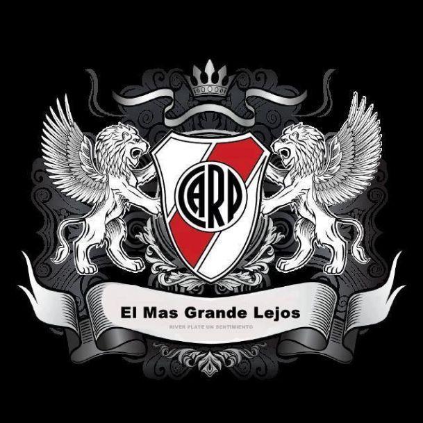 - Escudo - Fotos de River Plate, La galería de fotos más extensa de hinchada de River Plate. Compartí tus fotos de River y tus imágenes de River