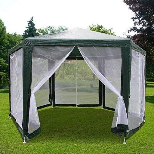 Outdoor-Canopy-Gazebo-Party