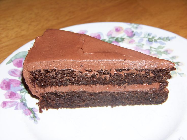 sugar free low carb choc. cake. I'm seriously questioning the taste of this... but I'll try anything once!