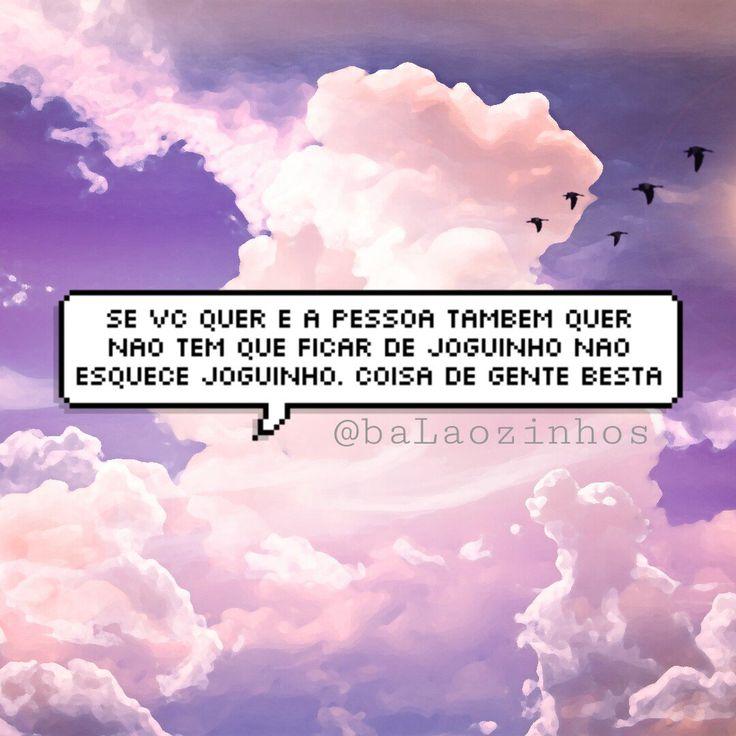baLaozinhos (@baLaozinhos) | Twitter