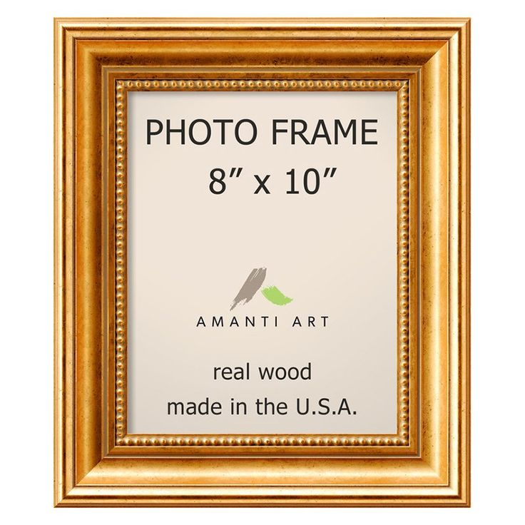 j and s framing townhouse gold photo frame dsw1385297