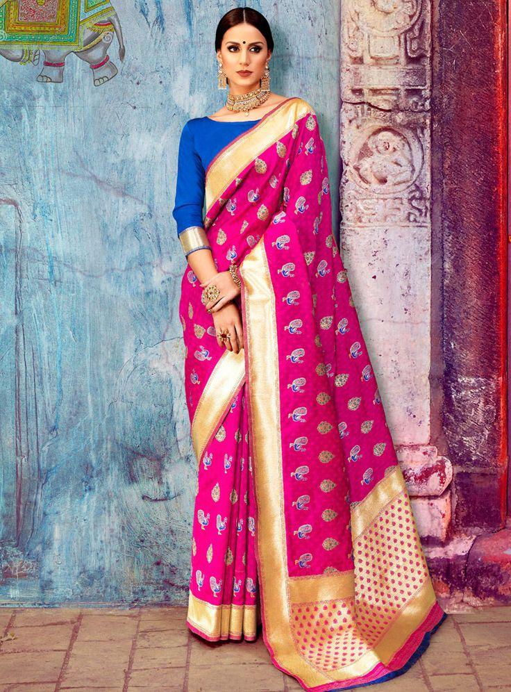 34 mejores imágenes de Indian wear en Pinterest | Diseñadores indios ...