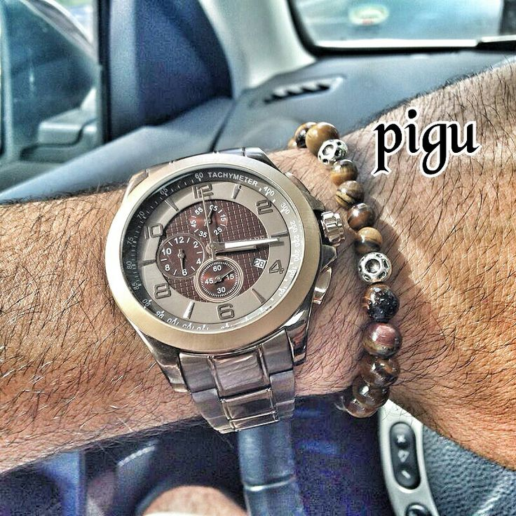 #erkek #bileklik #men #man #accessory #bracelet #bilezik #dogaltas #aksesuar