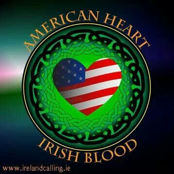 irish american culture Culture & society share | irish culture has many different meanings there is no set definition of irish culture but there are a few symbols which are unique to .