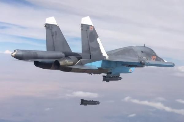 Решение России по Сирии всколыхнуло НАТО: Москва застала США и ЕС врасплох