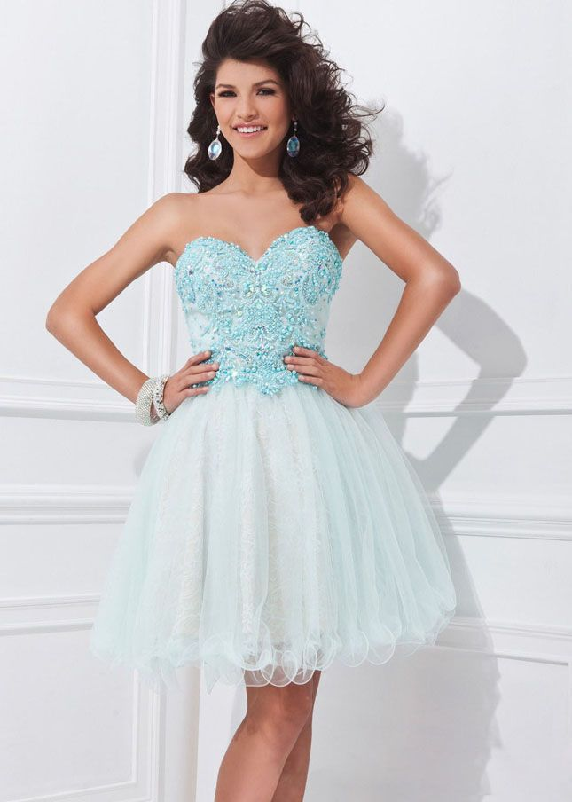 Attractive Prom Dresses Wirral Adornment - Wedding Dresses and Gowns ...