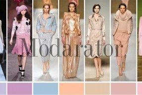 Moda Renkler – Sonbahar/Kış 2014/2015  Yeni Sezonun En Moda Renkleri  Bu Sonbahar/Kış sezonunun renkleri yaz aylarını aratmayacak kadar kıpır kıpır ve canlı gözüküyor.  http://www.modarator.com/moda-renkler-sonbahar-kis-2014-2015/  #2014 #2015 #bordo #cikolata #tonlar #ton #renk #rengarenk #renkli #mavi #enmoda #moda #modarenkler #haki #hardal #kis #leopar #leopardeseni #modarengi #neon #neonrenk #turuncu #turkuaz #fashion