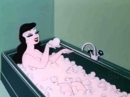 dollmeat3:  c.1953