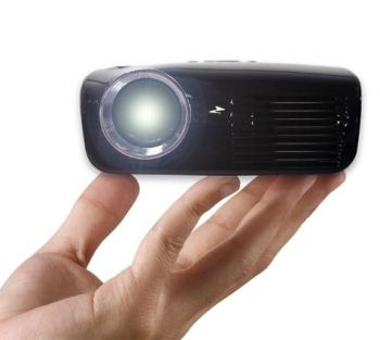 Aaxa Led Pico Projector Best Buy