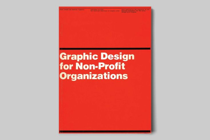 Five free design books, courtesy of Rationale