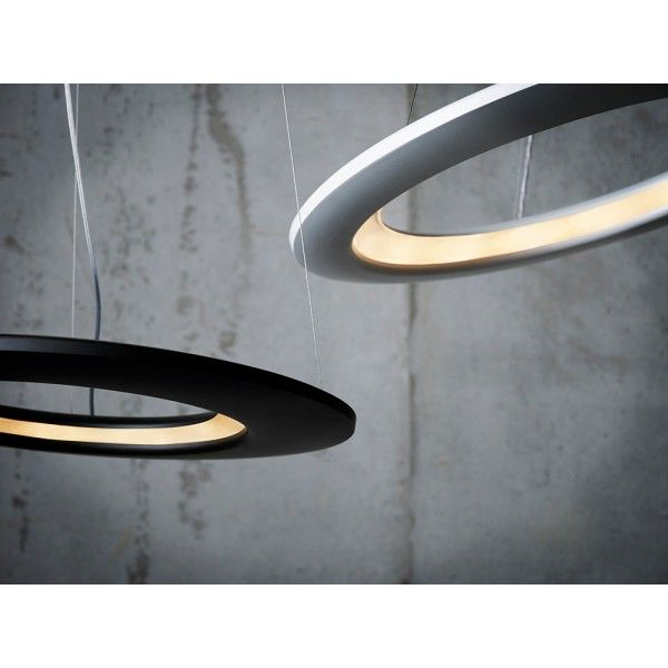 56 best verlichting images on Pinterest | Ceilings, Lighting and ...