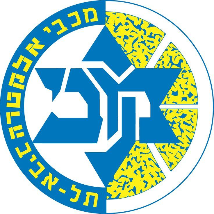 MACCABI  ELECTRA  TEL AVIV BC   -  israel