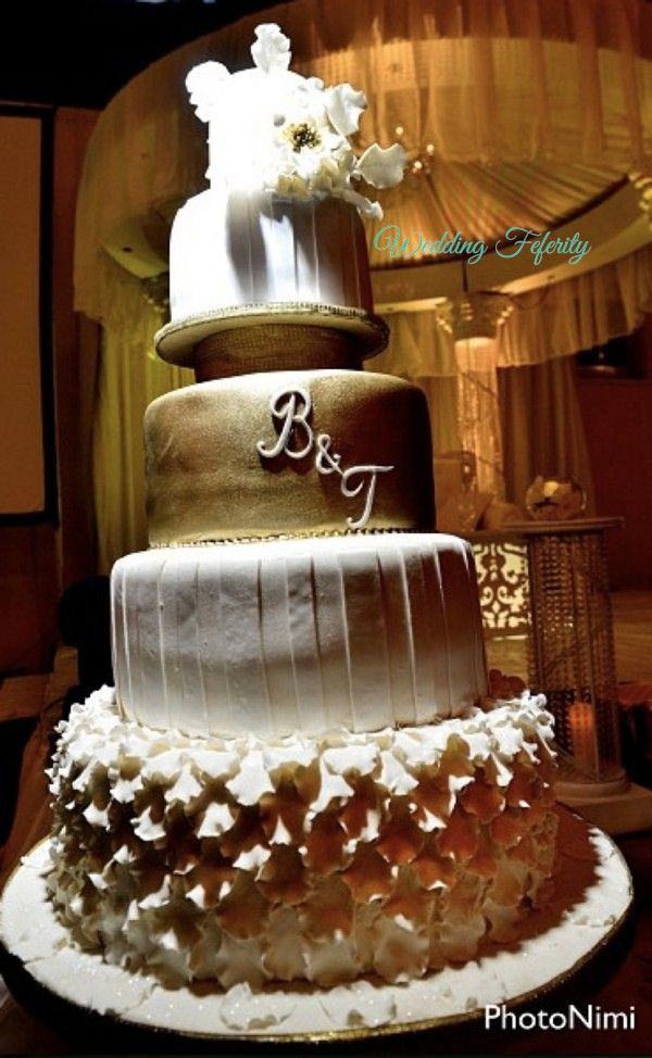 wedding cake in nigerian 2 8 best wedding cakes images on 22979