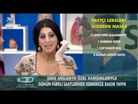 Şems Arslan Canlı Yayında Programı Terk Etti - Canlı Yayında Ateşli Kavga - YouTube