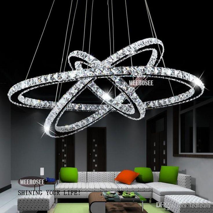 Die besten 25+ Led leuchten befestigung Ideen auf Pinterest Led - wohnzimmer deckenlampe led