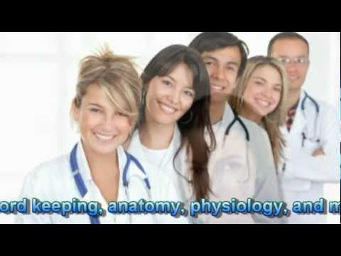 CNA Classes In NJ #nurses #Training #nursing #courses #programs
