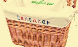 honey baskets storage  more pictures vist www.waythus.com