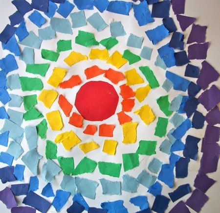 Bryce3430's art on Artsonia