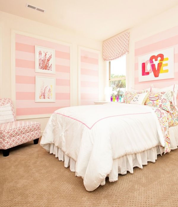 13 Best Images About Girl 39 S Bedroom Design Ideas On Pinterest Models White Furniture And The