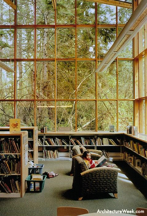 270 best images about library on pinterest samsung for Jim cutler architect