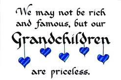 See Grandchildren Graduate from High School: Grandbabi, Grandkid, Grand Kids, Priceless, Things, Grandchildren Quotes, Families, Grandparents, Grandma