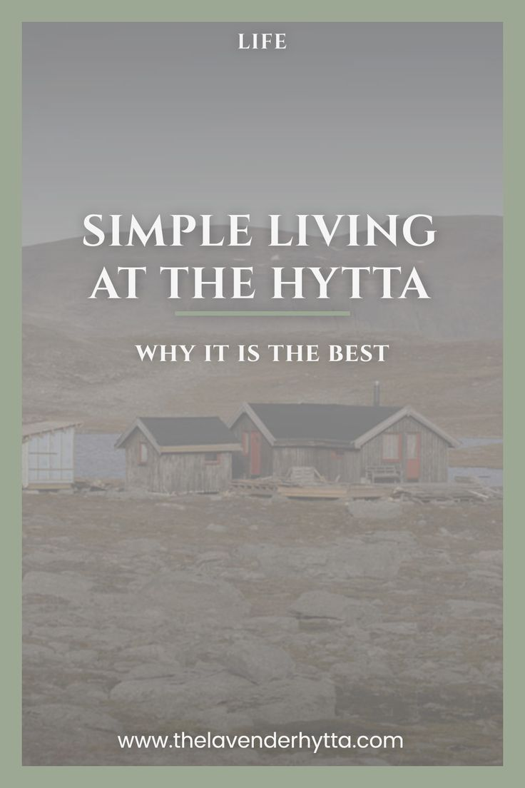 Family Wellness | Healthy Living | Natural Living | Home | The Lavender Hytta | Simple Living | Simple Living at the Hytta |  via /lavenderhytta/