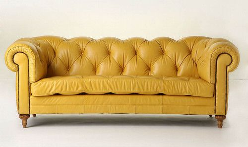 152 Best Sofas Couches Settees Images On Pinterest