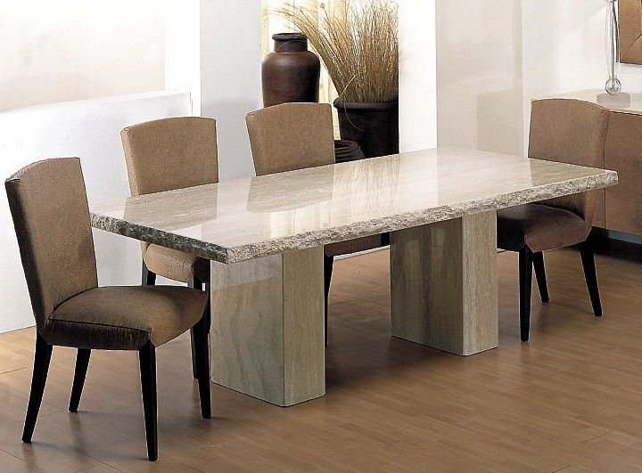 How To Maintain The Beauty Of Your Marble Dining Table Dining Table Marble Marble Top Dining Table Marble Dining