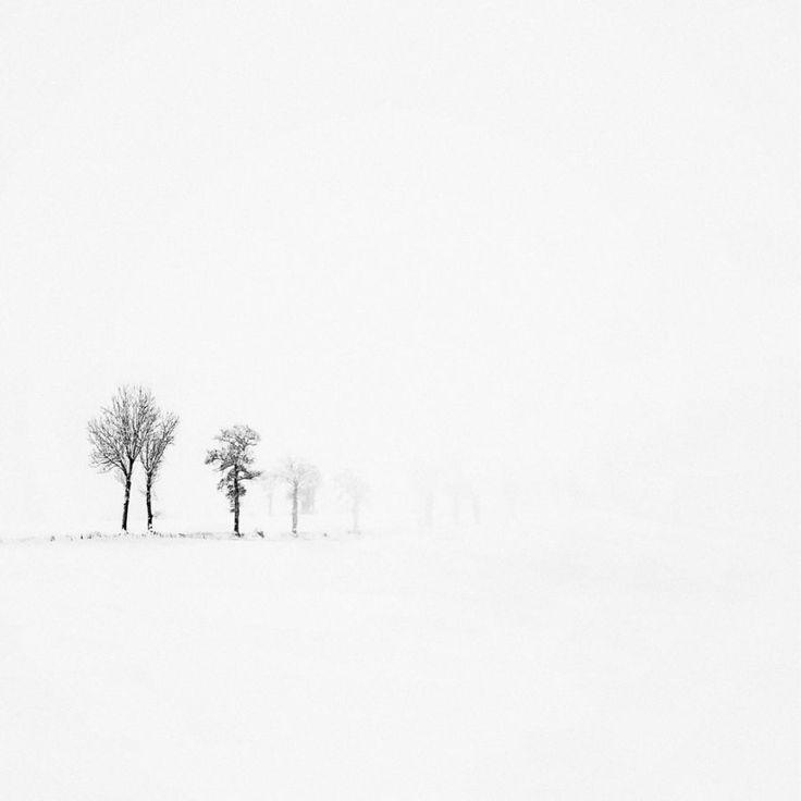 "Sylvain LAGARDE  , ""End of story"", 2010, Tirage Hahnemühle Photo Rag Ultra Smooth, 40 x 40 cm, Édition de 50"