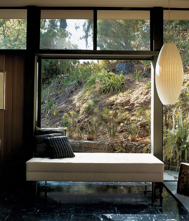 69 Best Midcentury Extras Images On Pinterest: 69 Best Images About George Nelson Bubble Lamps On