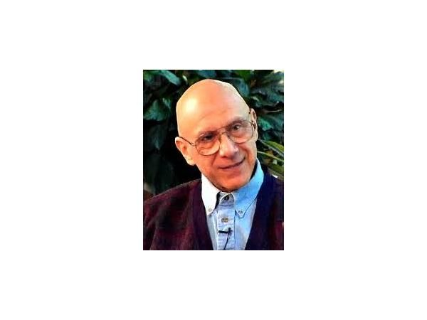An interview of the incredible Dr. Bernie Siegel on The Bruce Starr Show.