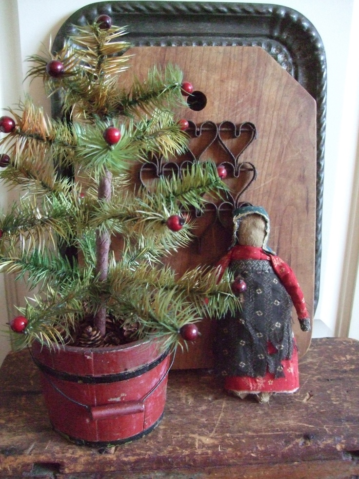 200+ best Christmas Decorating Ideas images by Jai Cee on Pinterest - country christmas decorations