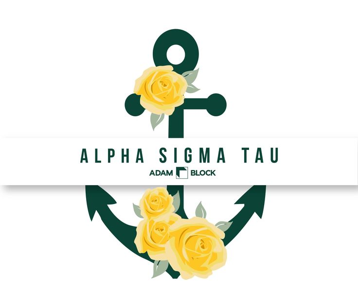 66 best Alpha Sigma Tau images on Pinterest Sigma tau Block