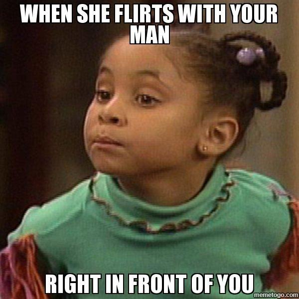 flirting memes to men memes men without
