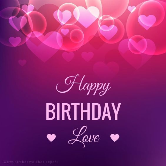 Happy Birthday Wishes Messages Status Quotes Birthday Story