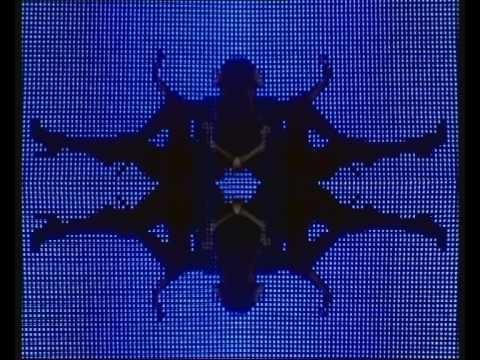 Άντζυ Σαμίου - Σώμα και ψυχή μου (OFFICIAL VIDEO) - YouTube