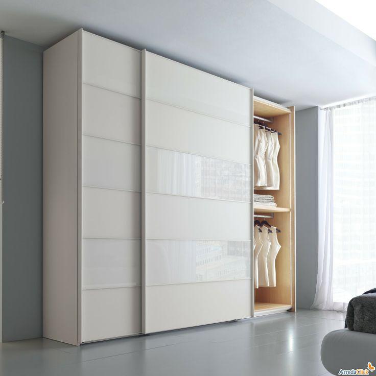 Best 25 almirah designs ideas on pinterest door detail - Armarios para ropa ...