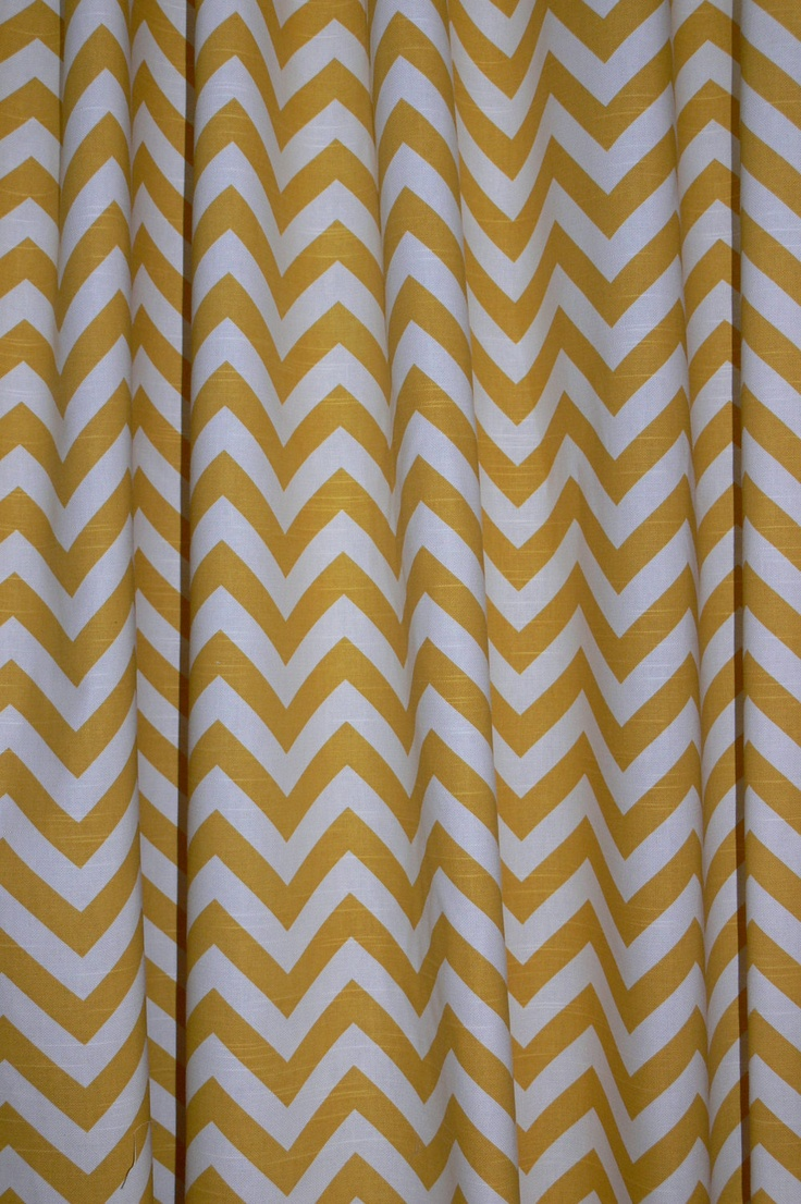 Coral curtains for sale - Curtain Sale Two Designer Curtain 24 Wide By Idecoratewithpillows 57 00