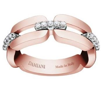 http://www.goldpantheon.ru/images/damiani/damiani_ring_20019319.jpg