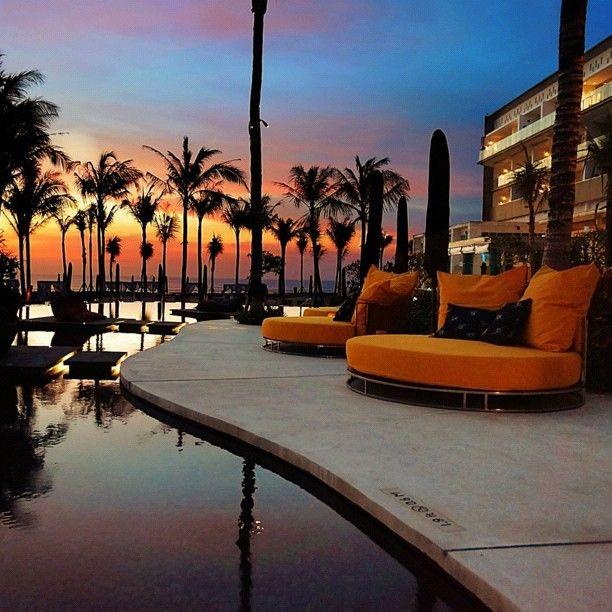 W Hotel Bali