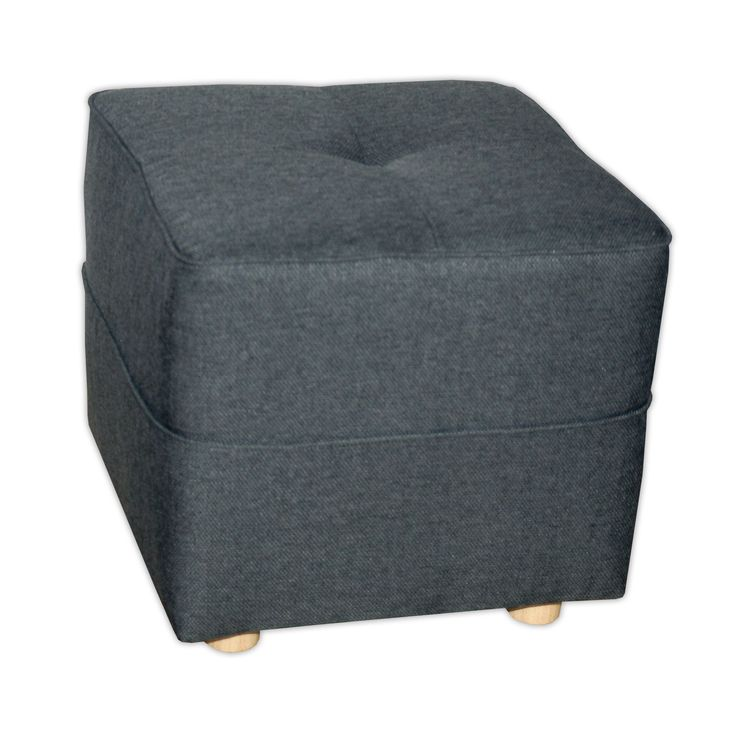 1000 ideas about pouf salon on pinterest d co gravity and plan tes. Black Bedroom Furniture Sets. Home Design Ideas
